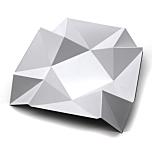 Svuota Tasche Di Design In Dibond