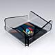 Svuota tasche in plexiglass personalizzato